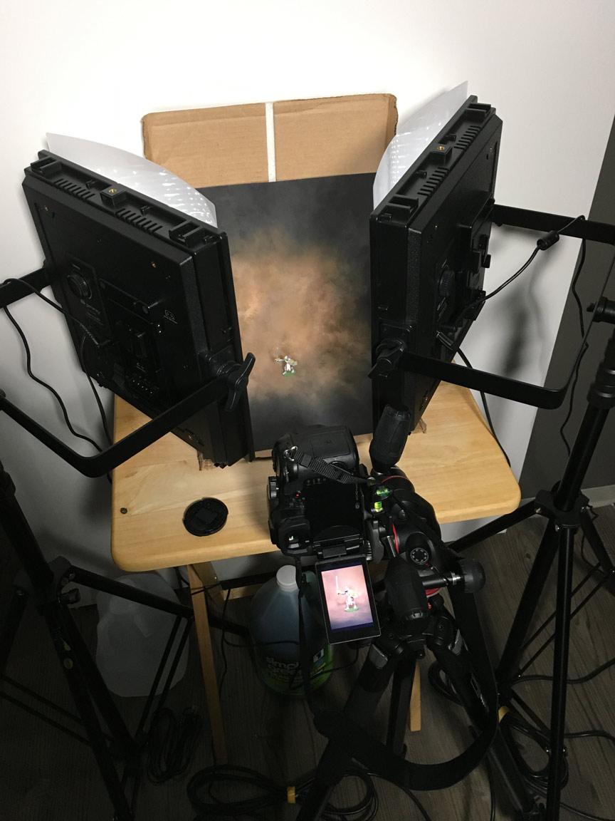 mini_studio.jpg